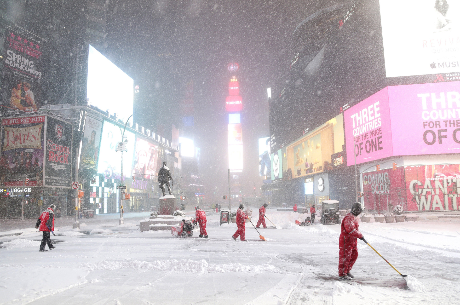 snow_new_york