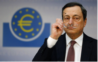 QE隆重登场 欧美股市、债市大涨