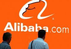 20150129_alibaba