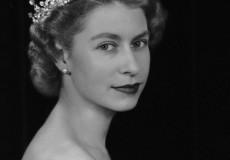 20150131_Young-Queen-Elizabeth
