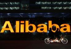 20150131_alibaba