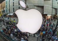 """苹果还能""""膨胀""""多久?"""