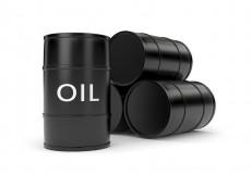 20150212_oil