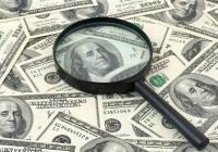 美国国债流动性下降 公司债受热捧