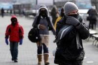 美联储褐皮书:严寒天气难阻多数地方乐观情绪