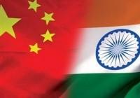 印度专家:我国GDP增速预期超过中国就是个笑话