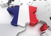 欧盟称若法国无法控制预算赤字将面临惩罚