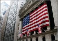 路透调查:华尔街投行更加确信美将在6月升息