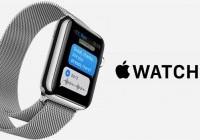 Apple Watch背后的故事:乔布斯弥留之际想出的概念