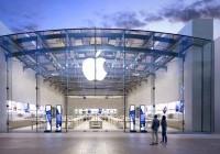 为Apple Watch让路,苹果零售店下架Jawbone UP24和Nike Fuelband