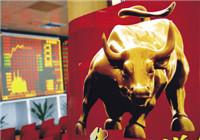 市场热情高涨,沪指涨2%拿下4200