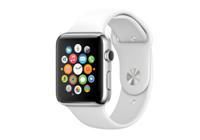 苹果手表有多火爆?你们来感受下
