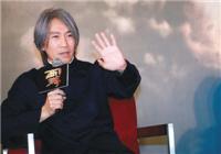 周星驰公司起诉华谊兄弟 索要《西游降魔篇》票房分红