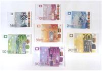 QE刚满月 市场担忧欧元区再无国债可买