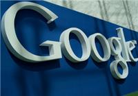 谷歌是如何管理聪明人的?