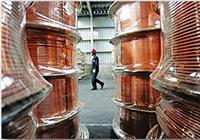 国际铜价挺进牛市 创十年最长连涨记录
