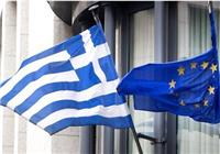 希腊与欧元区达成协议!欧元迅速走高