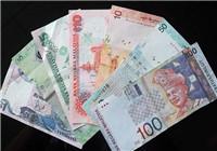"""马来西亚遭遇""""完美货币风暴"""" 97年亚洲危机噩梦是否会重演?"""
