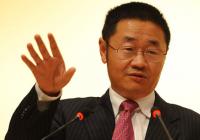 中国证监会主席助理张育军涉嫌严重违纪 正接受组织调查
