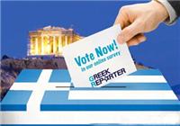 """希腊再选举 新政府能""""更长命""""吗?"""