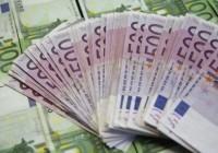 欧洲央行考虑对银行实施分级罚款 并扩大买债范围