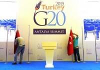 习近平G20峰会将重点讨论经济议题,中国高度期待积极成果