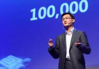 为什么马化腾成为中国内地最佳CEO?《哈佛商业评论》独家专访