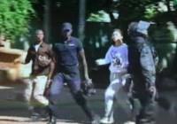 伊斯兰枪手袭击马里首都一豪华酒店 170人成为人质