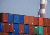 中国对最不发达国家扩大开放:给八国97%产品零关税待遇
