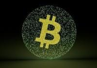 比特币——一种新的信任机制