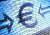 欧洲股市上涨 因欧元区制造业数据好于预期且德意志银行走高
