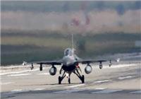 土耳其击落俄战机 欧洲股市接连大跌