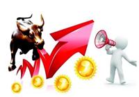 历史突破:MSCI指数将首次纳入中概股