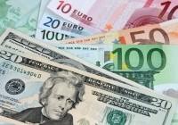 摩根士丹利调降欧元/美元预测 因欧洲央行料将扩大宽松