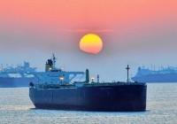 石油价格持续走低 页岩气产业蓬勃发展