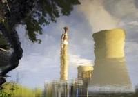 工行获批为核电装备出口阿根廷提供51亿美元买方信贷
