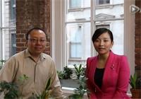 【原创视频】李勇博士解读华尔街投资的秘密