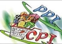 中国11月CPI增速1.5%高于预期 PPI连续45个月下滑