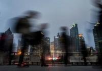 上海自贸区明年工作重点初定:打造几个有特色的金融创新区