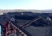 退出机制已形成初稿 半数煤矿或退出市场
