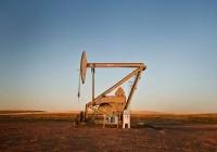 美国国会领导人同意取消长达40年的石油出口禁令