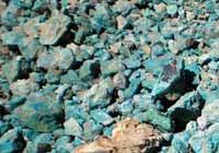 中国铜冶炼商呼吁政府收储铜 同意2016年减少精铜产量35万吨
