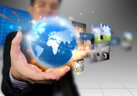 经济学家:现代商业缺乏竞争