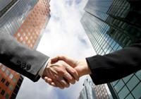 亚太并购创纪录 交易额超1万亿美元