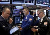 全球基金经理削减股票持仓 仍担忧经济放缓及美升息步调