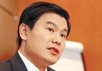失联的国泰君安国际董事会主席阎峰回来了:确认接受调查