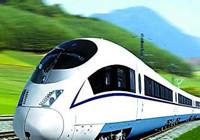 中国高铁营业里程达1.9万公里 位居世界第一