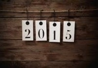 【原创】2015金融大事回顾