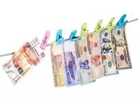"""又一个国家货币一夜腰斩,中国宣布正式""""应战""""!"""