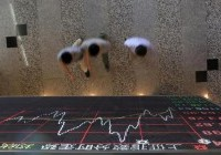 追踪中国国内市场的ETF 知音难寻